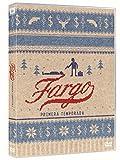 Fargo temporada 1 [DVD] España