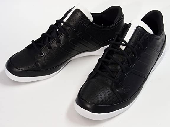 982000ad461c3 uk adidas porsche design ct black f3f3f 81549