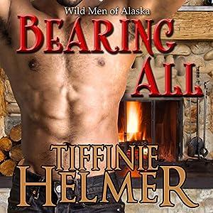 Bearing All Audiobook