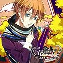 Guilty7 Vol.2 嫉妬編出演声優情報