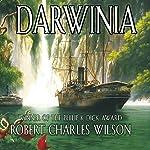 Darwinia | Robert Charles Wilson
