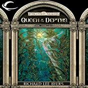 Queen of the Depths: Forgotten Realms: The Priests, Book 4 | Richard Lee Byers