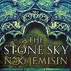 The Stone Sky: The Broken Earth, Book 3 Hörbuch von N. K. Jemisin Gesprochen von: Robin Miles