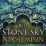 The Stone Sky: The Broken Earth, Book 3 | N. K. Jemisin