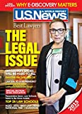 img - for The Legal Issue 2015 book / textbook / text book