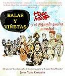 BALAS Y VI�ETAS: Hugo Pratt y la segu...