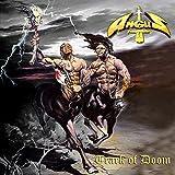 Track Of Doom (Pre-Order)