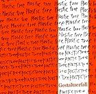 ゲシュタルト崩壊(初回限定盤)(DVD付)(在庫あり。)