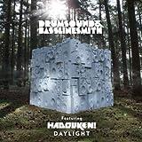 Daylight (Radio Edit)