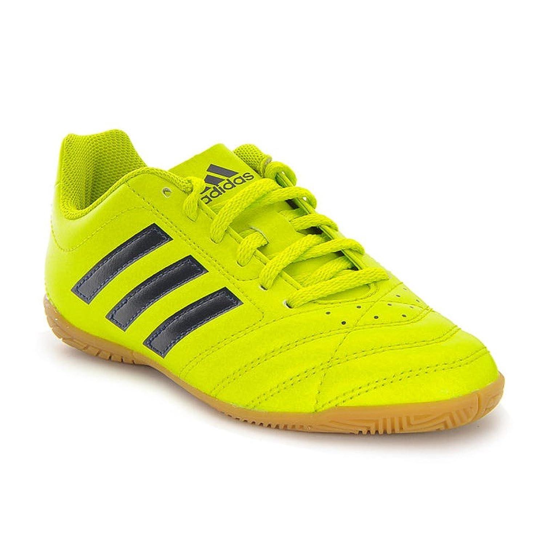 Adidas - Goletto V IN J samsung mm j 320