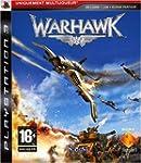 Warhawk (Oreillette bluetooth incluse)