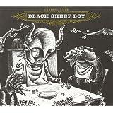 Black Sheep Boy (Definitive Edition)