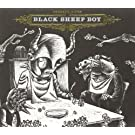Black Sheep Boy [Definitive Edition]