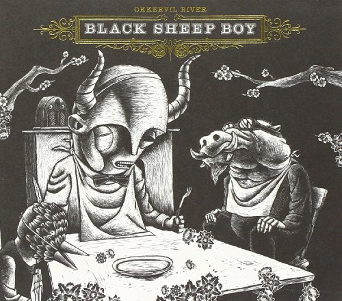 Black Sheep Boy: Definitive Edition