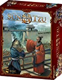 Sun Tzu Board Game