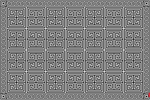 myspotti-by-xl-848-buddy-atenea-ii-vinilo-alfombra-del-piso-talla-xl