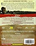 Image de Banshee - Saison 2 [Blu-ray]