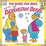 The Birds, the Bees, and the Berenstain ...