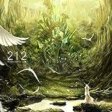 【Amazon.co.jp限定】212(ボカロver.CD付)