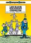 Les Tuniques Bleues - tome 12 - Les B...