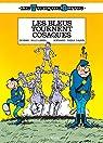 Les Tuniques Bleues - tome 12 - Les Bleus tournent cosaques (Op� �t� 2016) par Cauvin