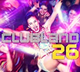 Clubland 26 Various Artists