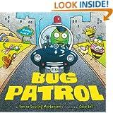 Bug Patrol