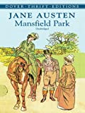 Mansfield Park (Dover Thrift Editions)
