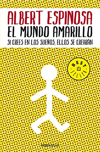 El Mundo Amarillo descarga pdf epub mobi fb2