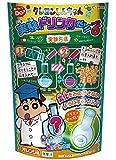 しんちゃん実験ドリンクだゾ!6 6個入りBOX(食玩・粉末清涼飲料)
