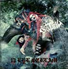 13 EYE SCREAM~SPECIAL DX edition~(DVD付)
