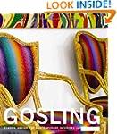 Gosling: Classic Design for Contempor...