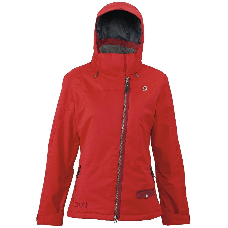 Damen Snowboard Jacke Scott Zula Jacket günstig bestellen
