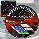 Poker Whiz Wheelby Donald G Campbell VI