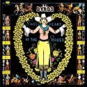 Byrds - Sweetheart of the Rodeo (Ogv) [Vinilo]<br>$1187.00