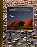 Nature's Masterpieces (0276421655) by Steve Cox