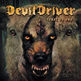 Trust No One (Deluxe Digipak w/ Bonus Tracks) (Limited Edition)