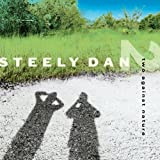 Two Against Nature ~ Steely Dan