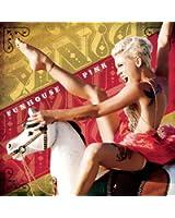 Funhouse (Deluxe Version) [Explicit]