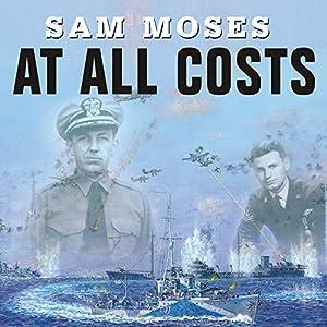 At All Costs | [Sam Moses]