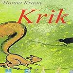 Krik [Jack] | Hanna Kraan