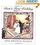Beni's First Wedding