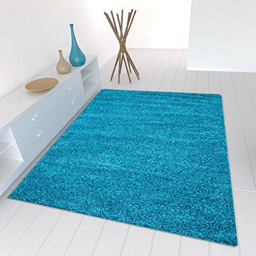 star-shaggy-teppich-farbe-hochflor-langflor-teppiche-modern-fur-wohnzimmer-schlafzimmer-uni-farben-t