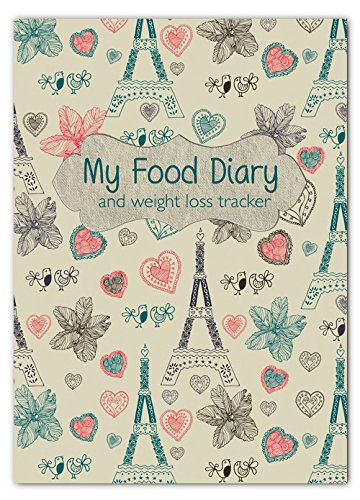 diet-diary-slimming-weight-loss-book-activity-and-weight-tracker-compatible-with-slimming-plans-meal