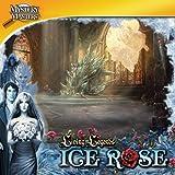 Living Legends: Ice Rose [Download]