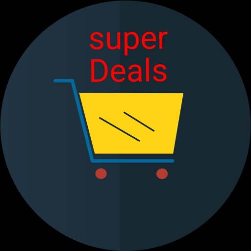 daily-deals-for-ebay