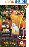 The Mad Catter (Whales and Tails Myst...
