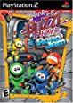 BUZZ Jr.: Robo Jam (Stand Alone) - PlayStation 2