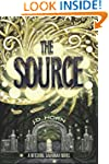 The Source (Witching Savannah, Book 2)