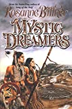 Mystic Dreamers